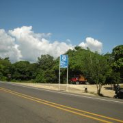 31082008-entrada a palenque 3