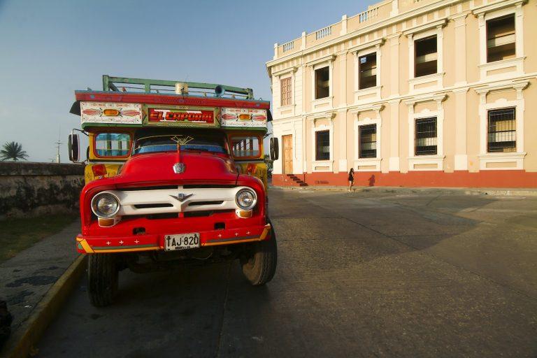 Cartagena_bus-1