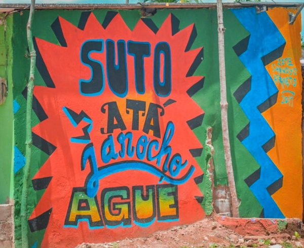 palenque 6