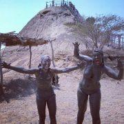 volcan 13
