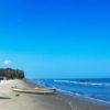 volcan + playa 2