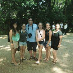 ecoturismo-en-cartagena