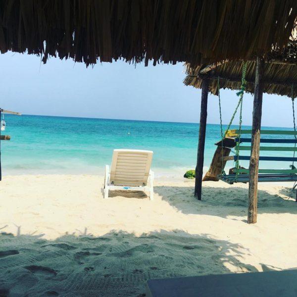 baru playa blanca 2